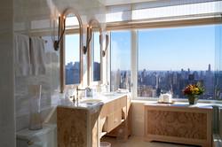 Fine New York 022