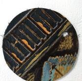 IHP - Inca Handpainted