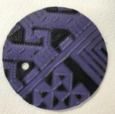 IP - Indiano Purple