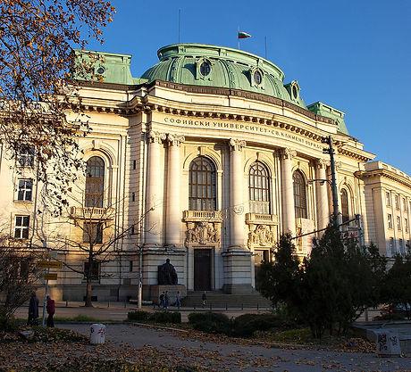 1200px-Sofia_University_Rectorate_TB.jpg