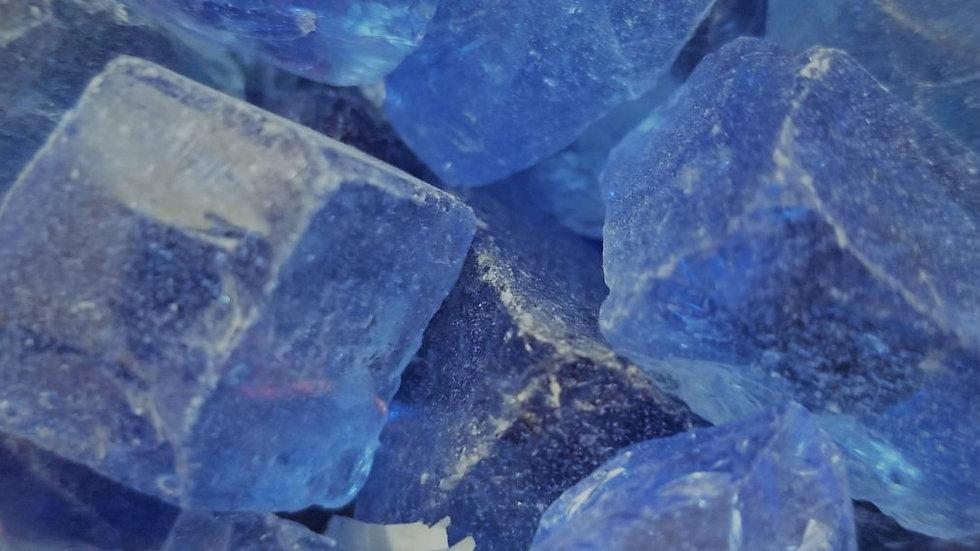 Iceberg Blue Medium