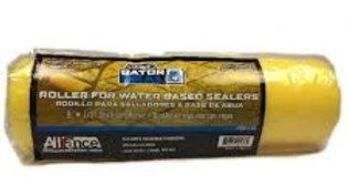 Gator Yellow Sealer Roller