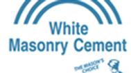 Lehigh White Cement