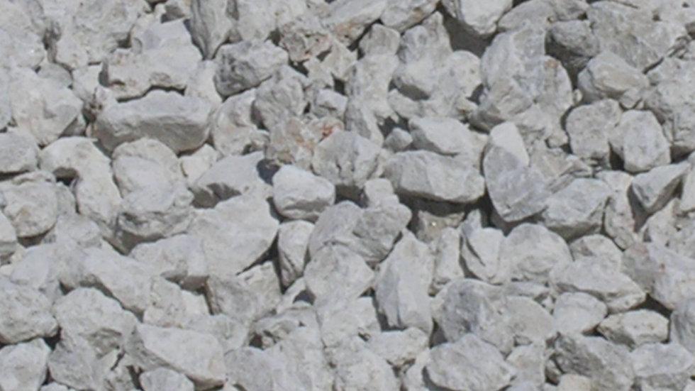 Septic Rock