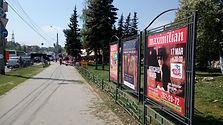 Гагарина пр-т, д.113А, Щербинки 2. Афиши РЕКНН.jpg