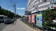 Белинского ул., д.38. Афиши РЕКНН.jpg