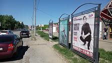 Краснодонцев ул. д. 14. Афиши РЕКНН.jpg