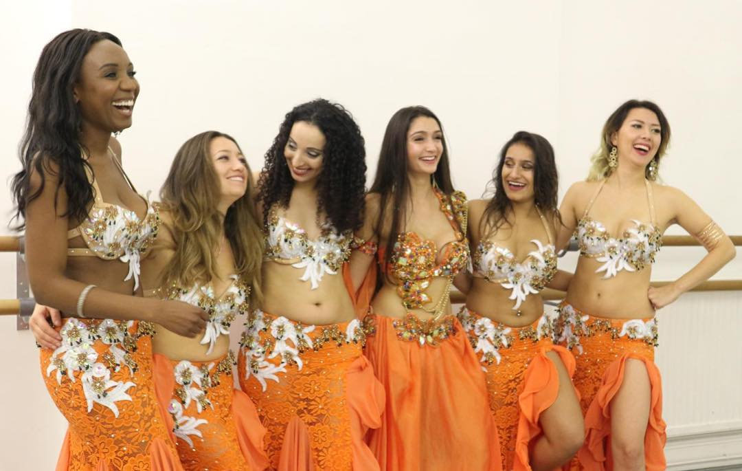 belly dance online classes London.jpg