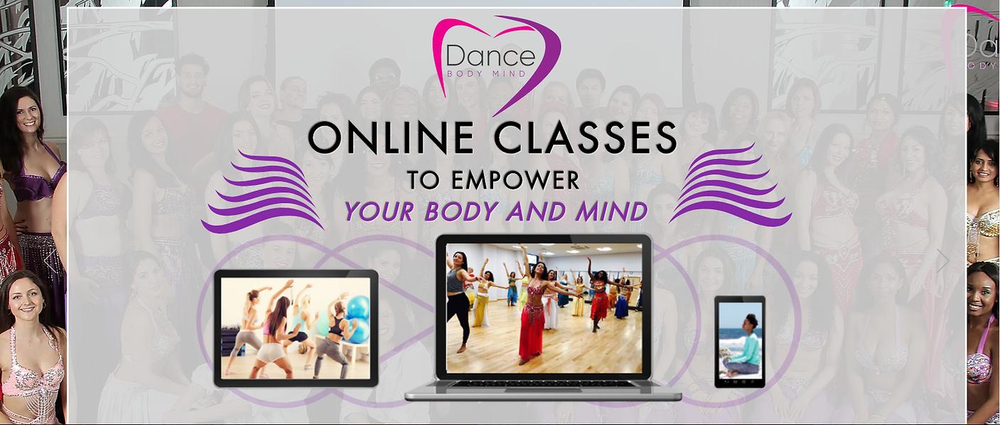 online belly dance classe bellydance online