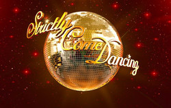 Strictly-titles-glitterball-1-630x400