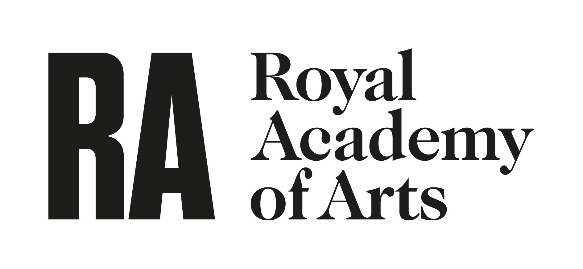 rMz2ONYEQ7C3JMe2h1ol_royal_academy_of_ar