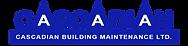 Cascadian Logo.png