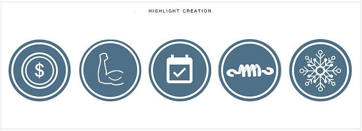 WIX-HIGHLIGHTS-PACE.jpg