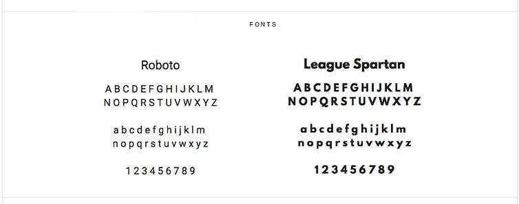 WIX-FONTS-PACE.jpg