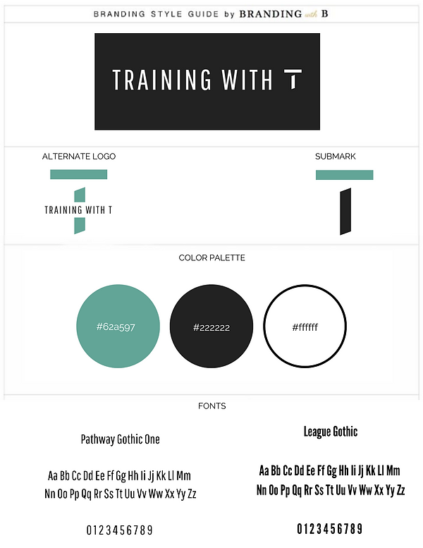 BRANDING GUIDE TEMPLATE.png