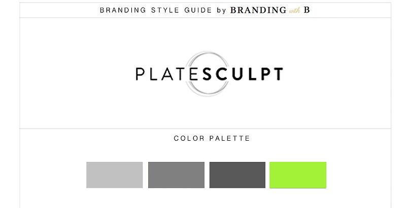 PS-branding.jpg