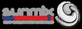 Logo SUNMIX USA_spirale def.png