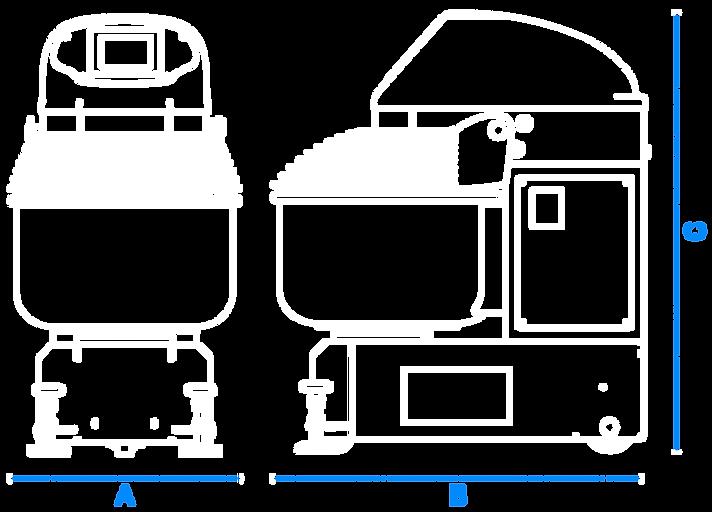 queen line sunmix-01.png