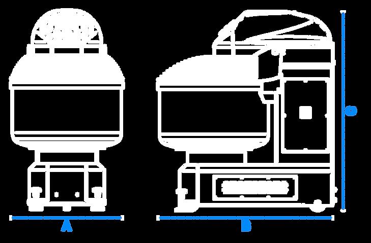 classic line sunmix-01.png
