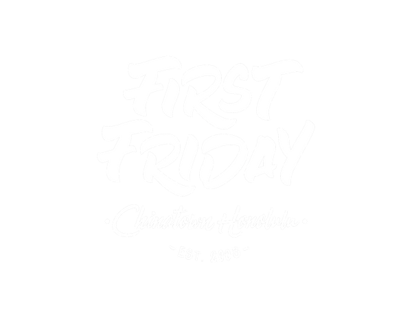 First_friday_logo.png