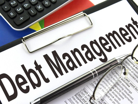 Tools to Help Card Members Pay Down Debt Faster