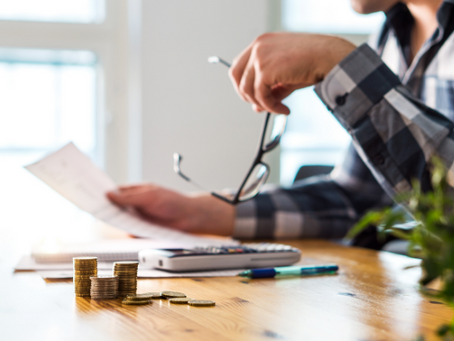 3 Ways to Ease Your Cardmembers' Fear and Doubt Over Debt