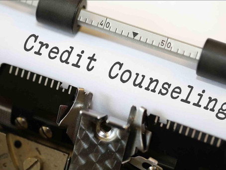 3 Benefits of Credit Counseling for Banks