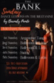 Sign_Dance_Schedule_Canva_20200107.png