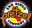 sd-pretzel.png