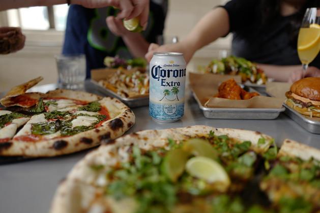 The-Bank-Football-Pizza-Corona.jpg
