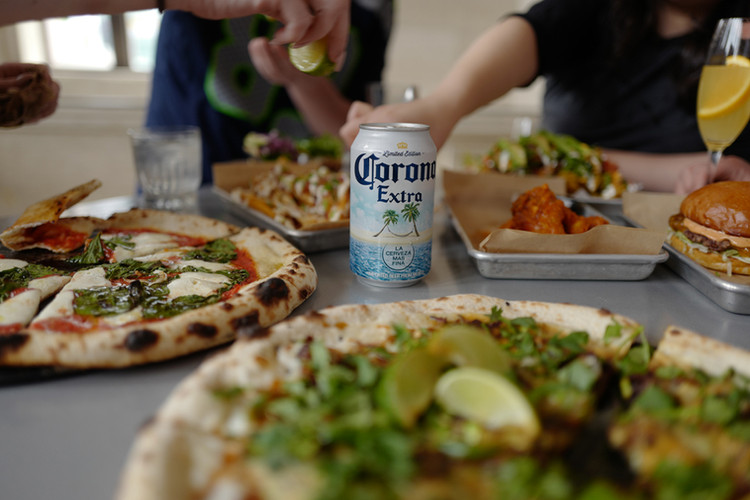 The-Bank-Football-Pizza-Corona.jpg