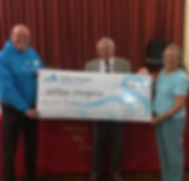 Willen-Hospice-cheque-Sep-19.jpg