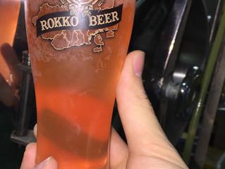 春の限定ビール、間もなく登場