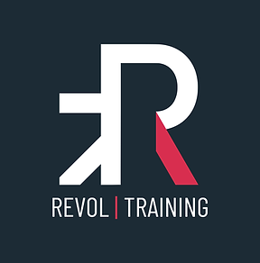 revol_logo_final_fondo.png