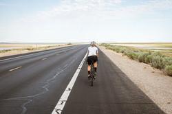 cyclist-5507225_960_720
