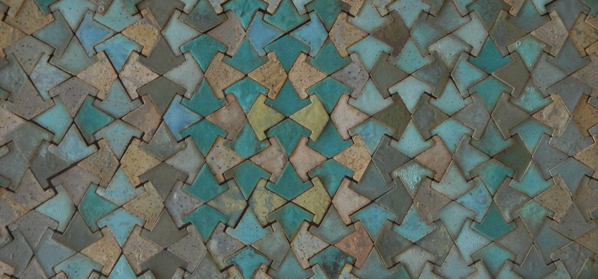 Tiles for Havana