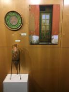 WITF exhibit.jpg
