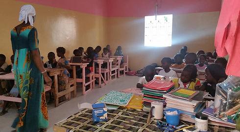 Senegal 3.jpg