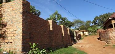 Perimeter Wall.jpg