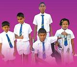 Sri Lanka School.png