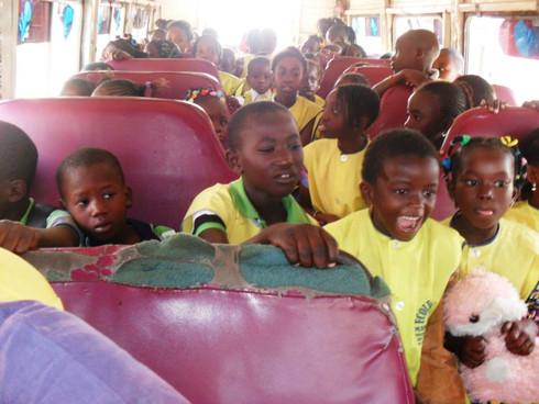 Senegal 2.jpg