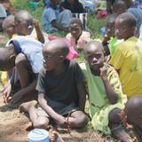 Butale School