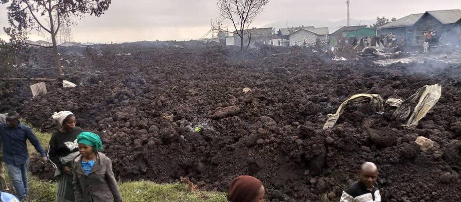Congo Volcano 02.jpeg