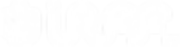 IRFF_LogoWeb_01.png