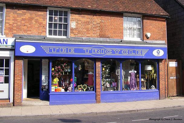 Tricycle Shop.jpg