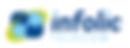 infolictelecom_logo2018_x.png