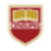 Logo-censupeg.png