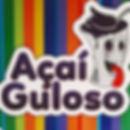 AÇAI_GULOSO_LOGO_CORTADO.jpg