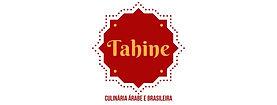 Tahine2_edited_edited.jpg