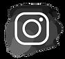 instagram transp 2.png